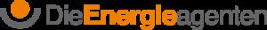 Energieagenten_logo
