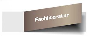 Fachliteratur Photovoltaik