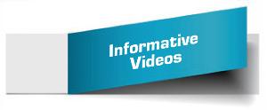 Informative Videos Energie Wende