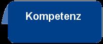 service_service_kompetenz