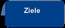 service_service_ziele