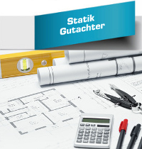 Statik Gutachter Photovoltaik