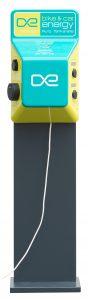 bike-energy-ladestation-point-p2b1c-mit-aufsteller-pba1-1
